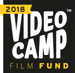 Videocamp Films Competition 2018